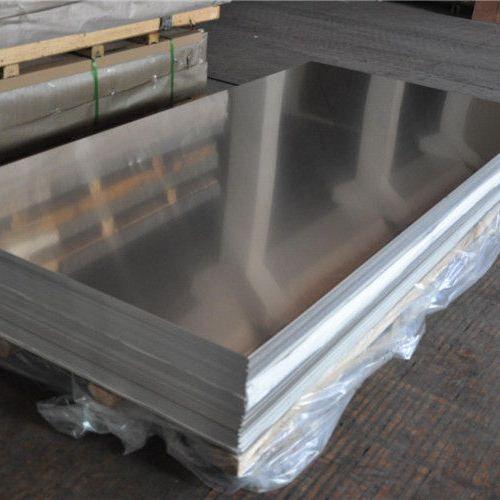 Aluminium Sheet Supplier In Surat Aluminium Sheet Aluminium Aluminium Alloy