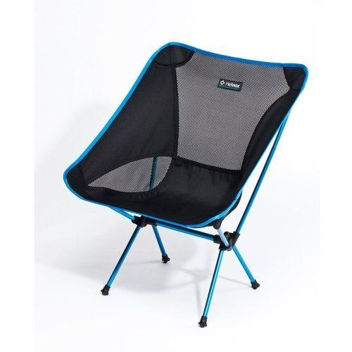 Campingstuhl Chair One Campingstuhl Gartenstuhle Faltstuhl