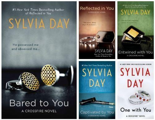 50 Books Like 50 Shades Of Grey Shades Of Grey Book 50 Shades Books 50 Shades Of Grey
