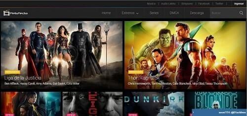 Ver Películas Online Gratis Mejores Páginas Cine 2021 Ver Peliculas Online Peliculas Online Gratis Paginas Para Ver Peliculas