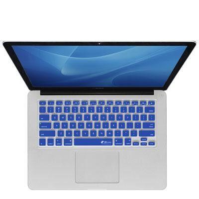 Checkerb Cover Macbook Air Pro