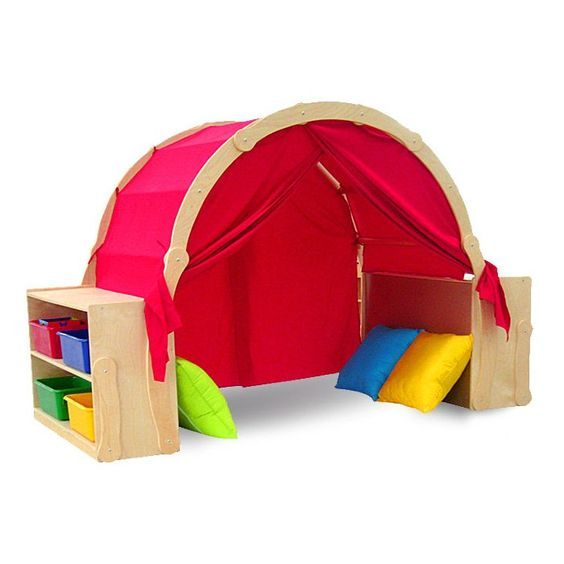 Have to have it. A  Childsupply Playhouse $340.00