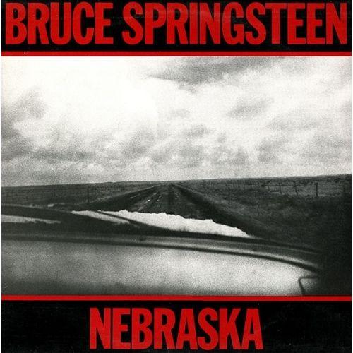 Bruce Springsteen: Nebraska