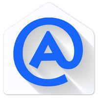 Aqua Mail email app v1.6.1.3-3 Pro APK  http://ift.tt/1R3uOa3