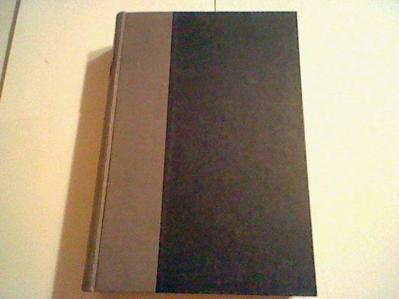 L'Apostolo Paolo ,by Giuseppe Holzner ,Italian ,Morcelliana 1939 hardcover book