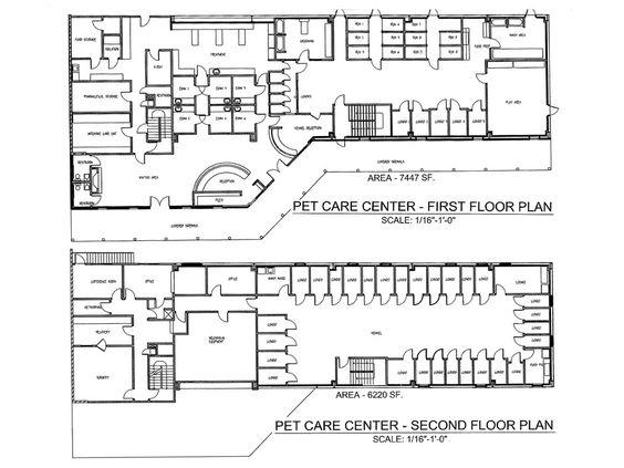 Veterinary Floor Plan County West Animal Hospital Izzie Animals Pinterest Hospitals