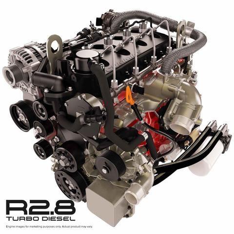 R2 8 Turbo Diesel Crate Engine Diesel Crate Engines Cummins Diesel Engines Cummins Diesel