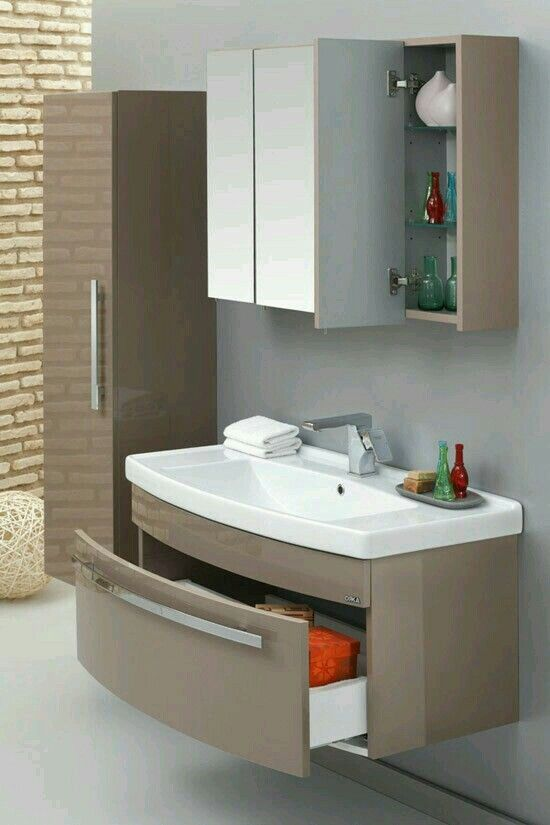 Pinterest Aalaaaatya Bathroom Furniture Modern Bathroom