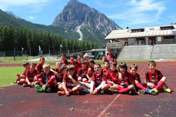 Milan Junior Camp scuola estiva: http://super-mamme.it/2015/05/11/milan-junior-camp-scuola-estiva/