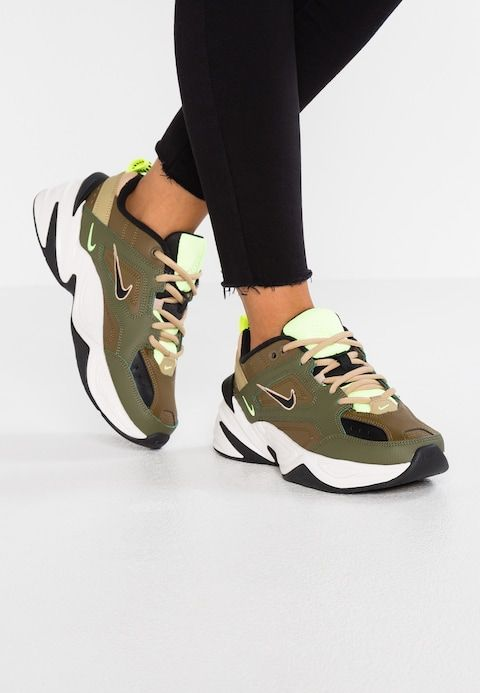 Nike Shoes | Sandals, Trainers & Boots | ZALANDO UK