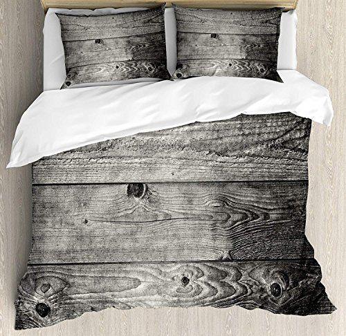 Dark Grey Duvet Cover Set Luxury Soft Hotel Quality 4 Piece Twin Plush Microfiber Bedding Sets Ombre Sty Dark Grey Duvet Covers Gray Duvet Cover Grey Bedding