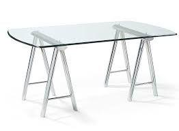 Resultado de imagen para desk design