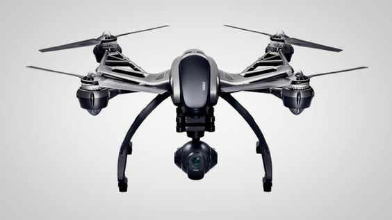 If you want to buy a drone but don't know where to start or what the top drones for sale are, then you've come to...