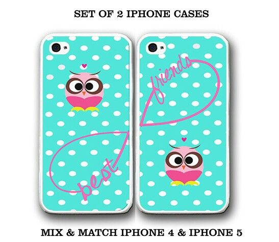 best friend iphone cases best friend phone iphone friends 9118