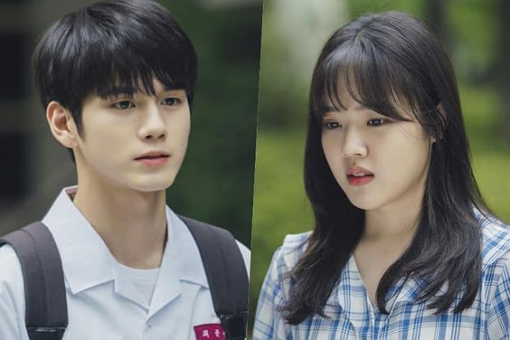 """""""Moments Of 18"""" Cast Talk About Their Friendship, What To Look Forward To In The Drama, And More"""