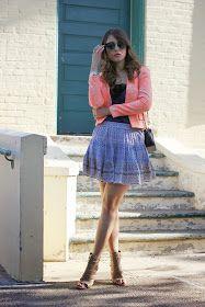spanglish-fashion: BUSY PRINTS
