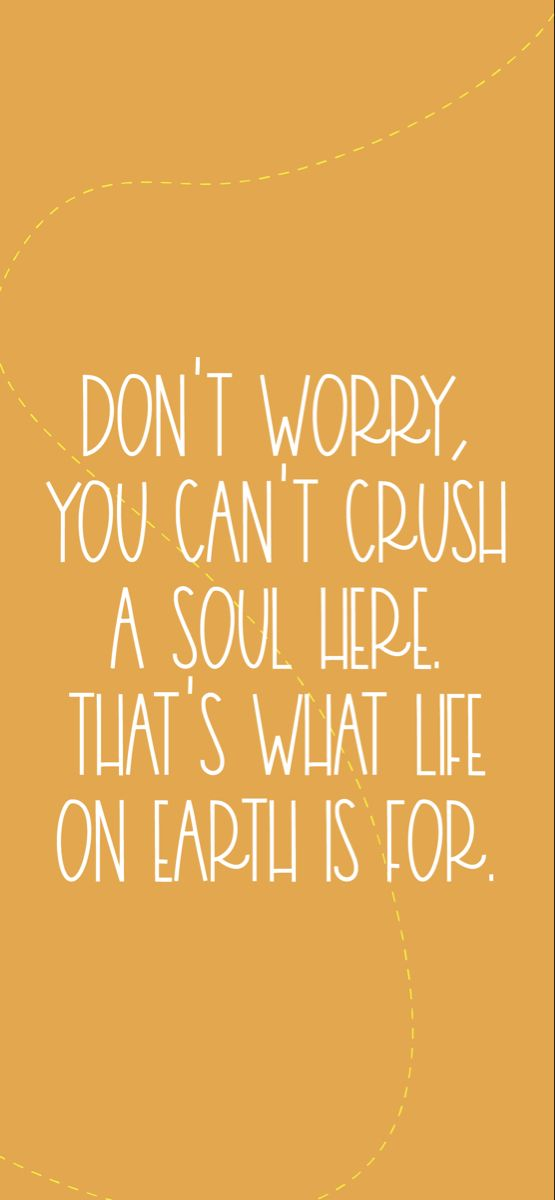 Soul Movie Quote Wallpaper In 2021 Pixar Quotes Soul Pixar Quotes Soul Movie