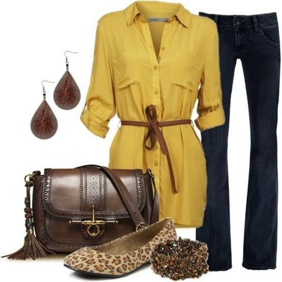 roupa básica