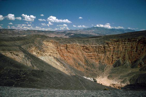 Death Valley - ค้นหาด้วย Google