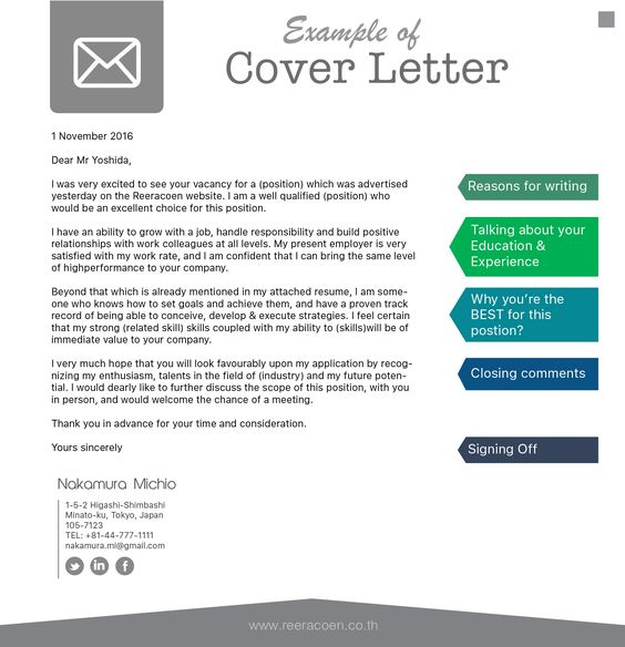 How to write a professional Cover Letter that grabs HRu0027s attention - professional cover letters