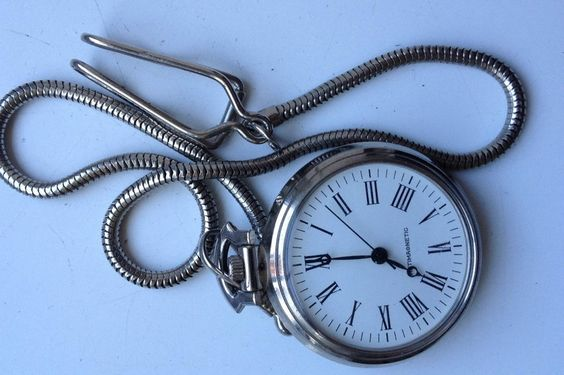AUCTIONS ENDING ON SUNDAY 18 SEPTEMBER FROM 8pm NEW AUCTIONS STARTING ON THURSDAY 15 SEPTEMBER FROM 8pm.......JOB LOT OF QUARTZ POCKET WATCHES UNTESTED FOR SPARES OR REPAIRS