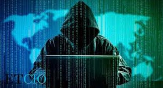 Here S How Hackers Break Into Your System Cyber Security Course Cyber Attack Cyber Security