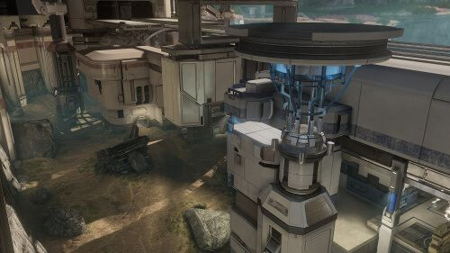 Halo-4-Crimson-Pack-Harvest-Screenshots-Trailer-500x281.jpg.optimal.jpg (500×281)