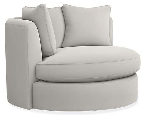Eos Swivel Chairs Modern Living Room Furniture Room Board Swivel Chair Modern Furniture Living Room Unique Chair Swivel chairs living room furniture
