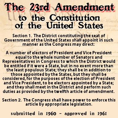 an analysis of the amendments in the united states constitution What does free speech mean the first amendment states, in relevant part 491 us 397 (1989) united states v eichman, 496 us 310 (1990.