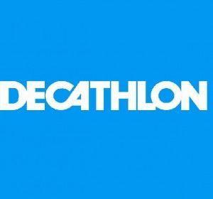 2 cartes cadeau de 20€ à gagner chez Decathlon !