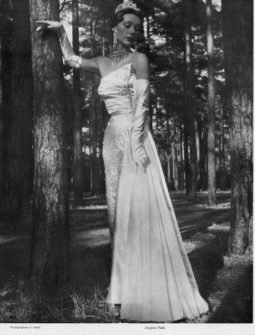 Fath; 1946
