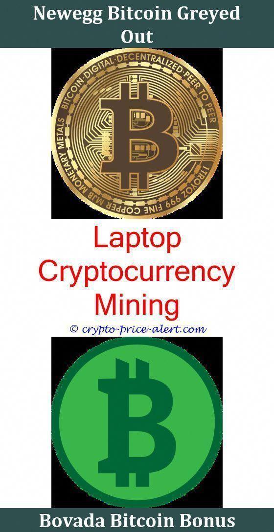 buy ipad with bitcoin