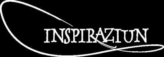 Seite nicht gefunden - inspiraziun