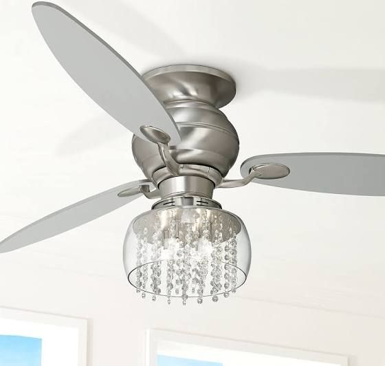 Bohemian Ceiling Fan Ceiling Fan Ceiling Fan With Light Ceiling Fan Light Kit