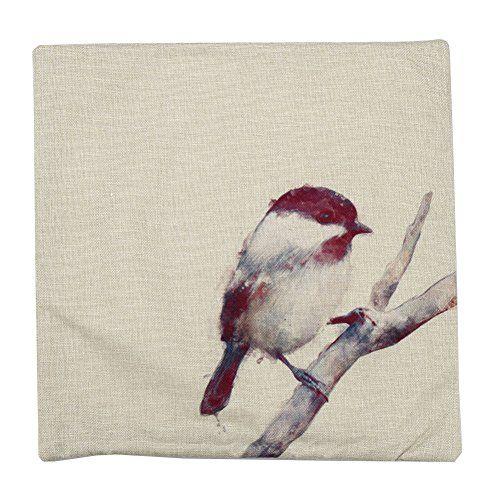 T'aimer coton lin Place décoratif canapé Housse de coussi... https://www.amazon.fr/dp/B01E76O6A2/ref=cm_sw_r_pi_dp_k56zxbZ3NTM65