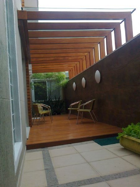 Deler - Móveis Sobmedida, Planejados, Esquadrias, Portas, Janelas, Ambientes Interiores