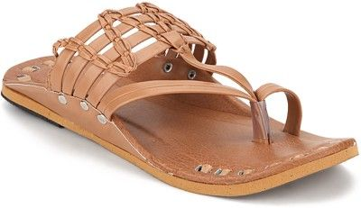 Paduki Ethnic Sandal Men Sandals for sale on www.emarket.ie your free classifieds and eCommerce website