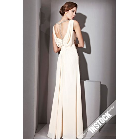 unique evening gowns for sale | Cheap Elegant Designer Formal ...