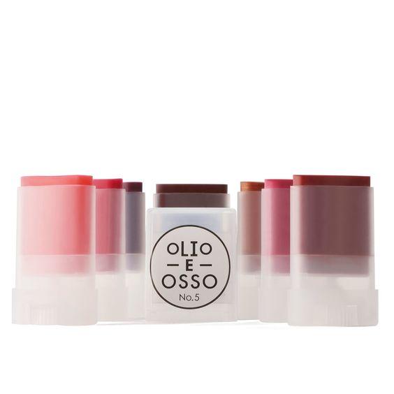 Balm | Olio E Osso - Goop Shop