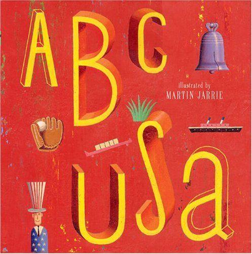 ABC USA by Martin Jarrie http://www.amazon.com/dp/1402716192/ref=cm_sw_r_pi_dp_IslXtb0EMS3A3MZ3