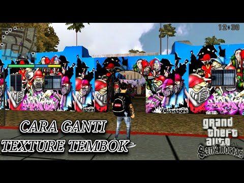 Gambar Tulisan Grafiti Rayhan Gambar 3d Di Kertas Mudah Kenh Video Giải Tri Danh Cho Cara Membuat Graffiti Persija Jakarta Ga Gambar Gambar Grafit Gambar 3d