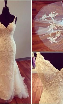Other 2153NG: buy this dress for a fraction of the salon price on PreOwnedWeddingDresses.com
