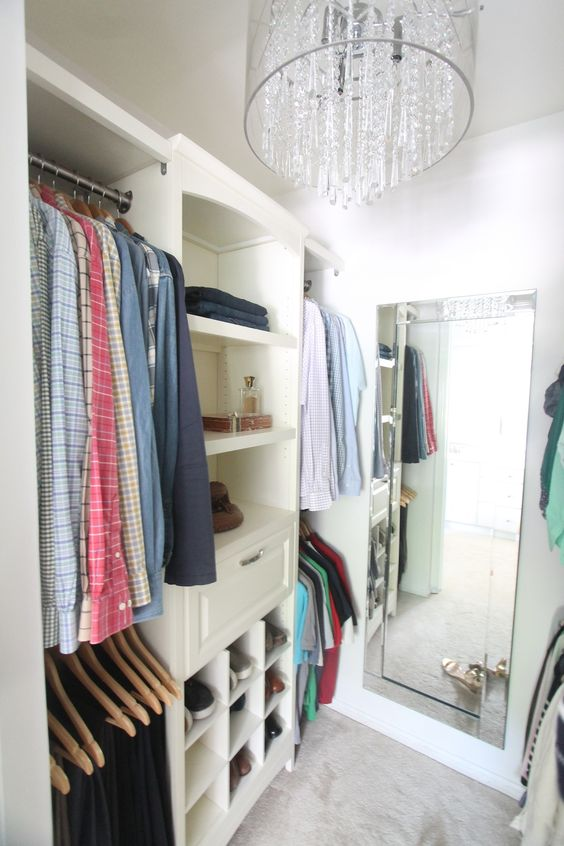 Closet System Closet And Accessories On Pinterest