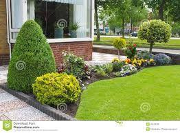 Resultado de imagen para jardin pequeño