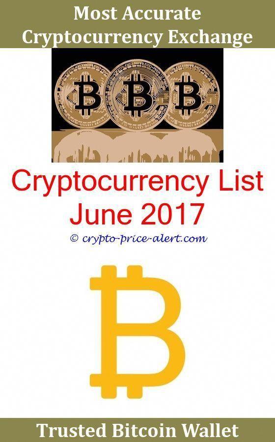 cryptocurrency hedge fund reddit