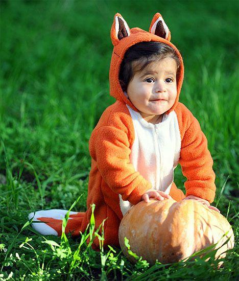 http://charhadas.com/specials/468-disfraces-para-bebes/special_items/27838-disfraces-de-animales-para-bebes-de-0-a-3-anos-de-thumbeline?page=2