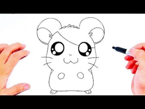 رسم سهل تعليم الرسم والتلوين Youtube Art Fictional Characters Character