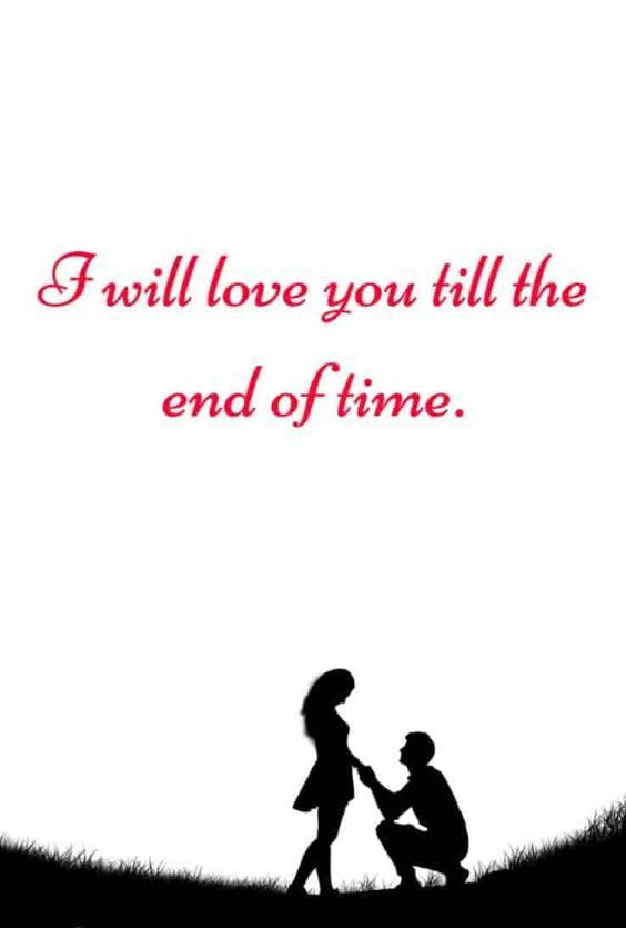 101 Very Short Love Quotes For Him With Cute Images Love Quotes