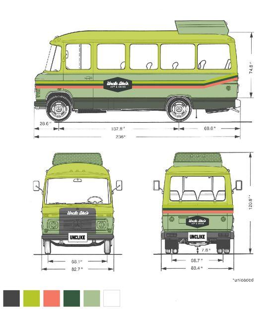 Final Bus Branded Colors