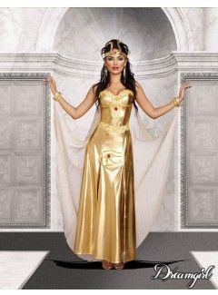 """DG10250 - """"Goddess of Egypt"""""""